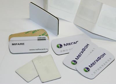 ... брелоки, RFID браслеты, RFID метки, NFC метки